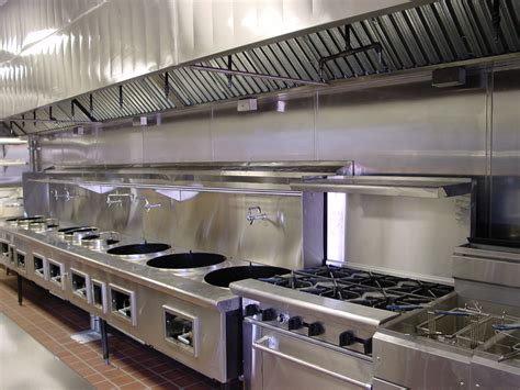 Kitchen Cabinet Contractor by Chinese Range Product