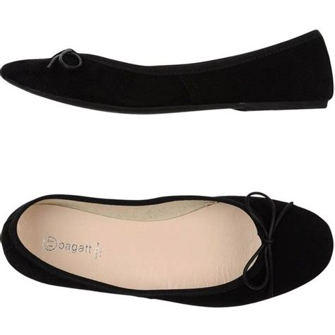 flat shoes definition best 25 black ballet flats ideas on ballet