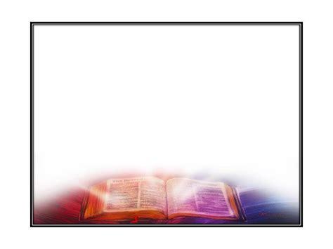 imagenes de musica sin fondo fondos biblicos 2 im 225 genes taringa
