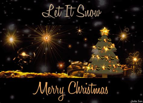 snow merry christmas pictures   images  facebook tumblr pinterest