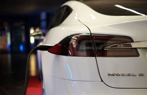 Tesla Cars Banned Tesla Motors Banned From Selling Cars In West Virginia
