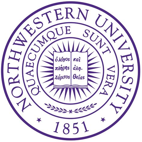 Northwestern Decision Letter admissions intel northwestern ed acceptance rate now 26