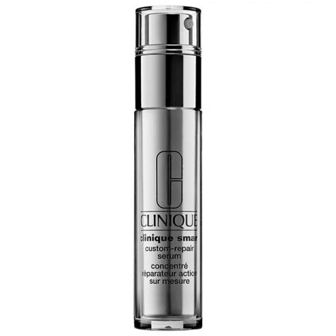 Clinique Smart Custom Repair Serum clinique smart custom repair serum anti aging clinique