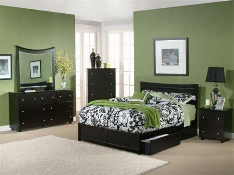 small bedroom paint colors myfavoriteheadache com green paint colors for bedrooms myfavoriteheadache com