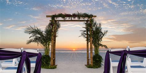 15 Best Places To Get Married In Ta Fl Everafterguide Best Place To Get A For A