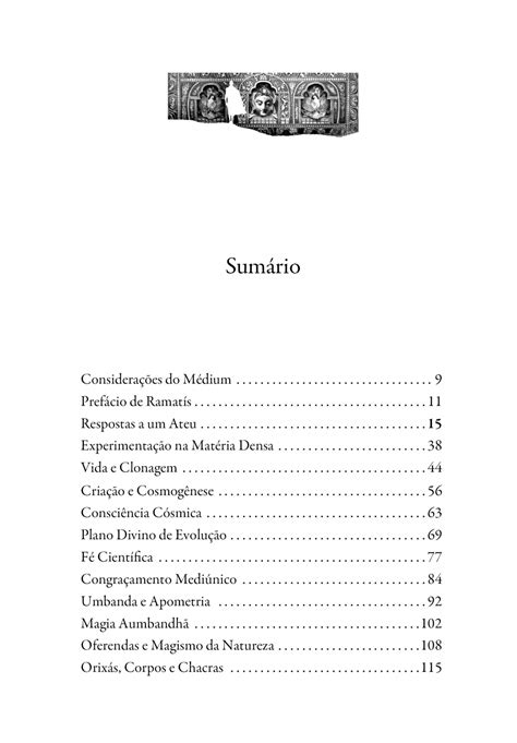 Comprar Livro Online: Elucidações de Umbanda - a Umbanda
