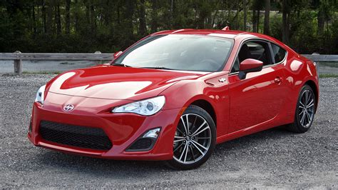 toyota brand cars toyota drops scion brand models to be rebadged as toyotas