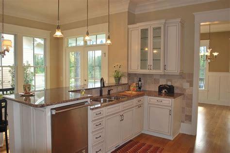 kitchen cabinets wilmington nc kitchen modern kitchen cabinets wilmington nc and 15