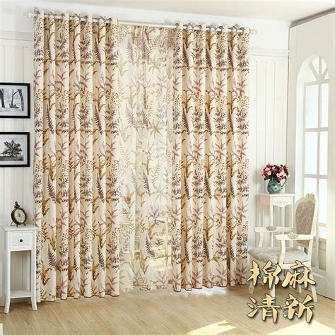 Rustic Bedroom Curtains Fluid Dodechedron Curtain Rustic Bedroom Curtain Finished