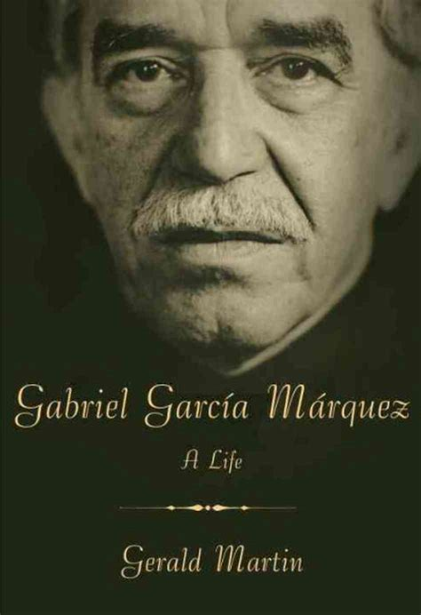 biography gabriel garcia marquez writer pens the life of author gabriel garcia marquez npr