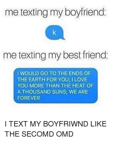 search best boyfriend memes on me me