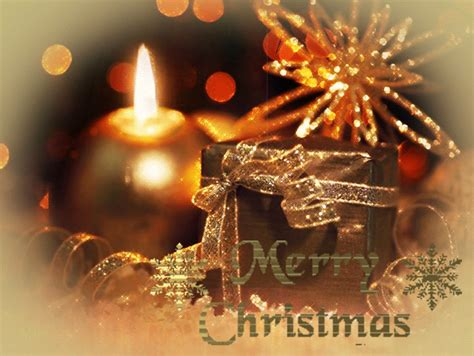 merry christmas animated gif images greeting cards