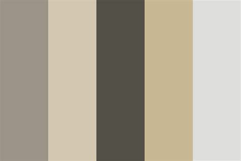 what is a neutral color neutral color palette