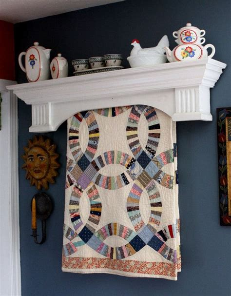 Quilt Display Hanger by 17 Best Ideas About Quilt Hangers On Quilt Hangers Quilt Racks And Quilt Display
