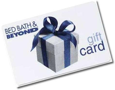 bed bath and beyond gift card value bed bath and beyond gift card value 28 images bed bath
