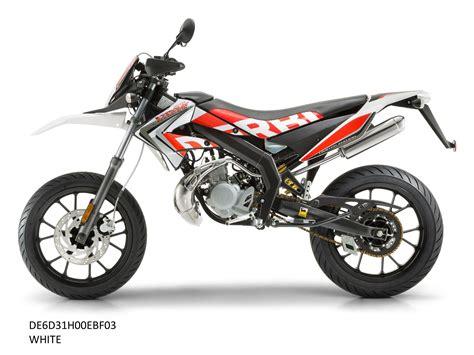 50ccm Motorrad Supermoto by Derbi Senda 50cc Supermoto