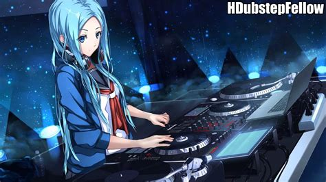 Anime 1 Hour Mix by Hd Nightcore 1 Hour Mix 4