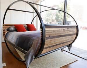 rocking bed rocking bed for adults one decor