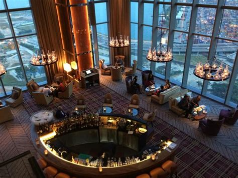 View Of Hotel Lobby Lounge On 32 Floor Picture Of Cook Brew Singapore Tripadvisor | view of hotel lobby lounge on 32 floor picture of cook