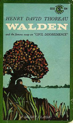 original walden book 18 books every serious basketball player must read