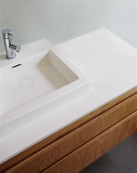 Marble Vanity Tops by Vanity Tops Archives Casa Marble