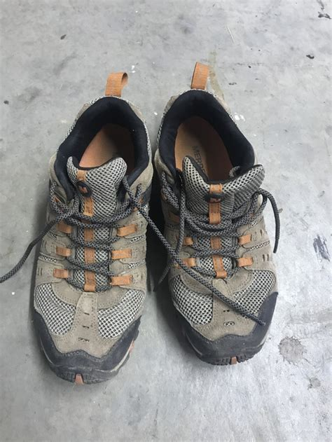 used climbing shoes for sale for sale la sportiva boulder x approach shoes la sportiva