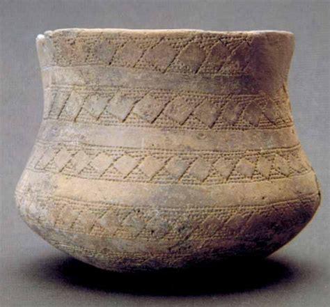 vasi preistorici quotidiano honebu di storia e archeologia preistoria le