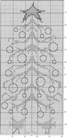 christmas tree bingo pattern bingo this is the tree pattern for that darling beaded