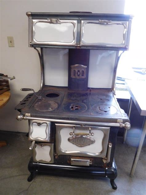 wood stove for sale antique wood cook stoves for sale classifieds