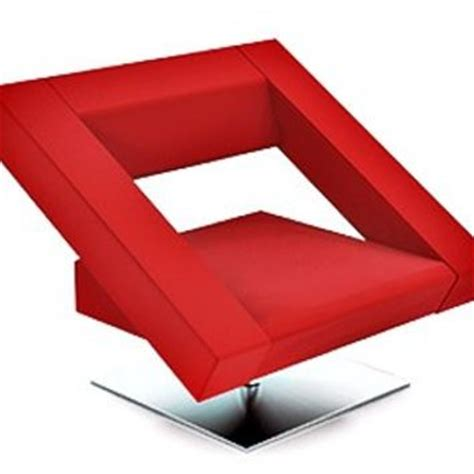 Opulent Items creative luxury chairs opulentitems from opulent items