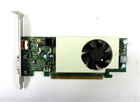 Vga Card Pcie Ddr3 lenovo 11201186 bitland nvidia gt630 2gb ddr3 pcie