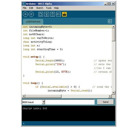 serial read arduino serial write and read using labview dioglobsong