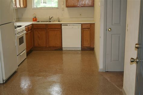 Everlast Flooring by 301 Moved Permanently