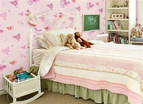 galer 237 a para decoraci 243 n habitaci fotos de habitaciones infantiles decoracion de vinilos