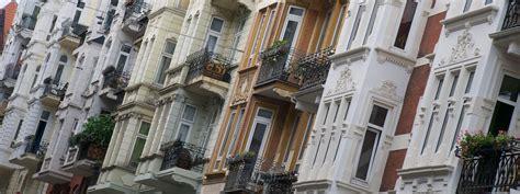 immobilien deutschland kaufen asiaten kaufen massiv immobilien in deutschland