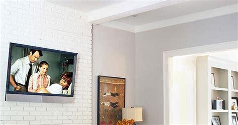 modern living room ideas 2013 modern furniture 2013 modern living room decorating ideas
