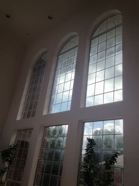 windows without grids dallas windows the window connection replacement