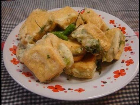 cara membuat nasi goreng xo related video yvkyddoogaq resep nasi tumpeng khas jawa