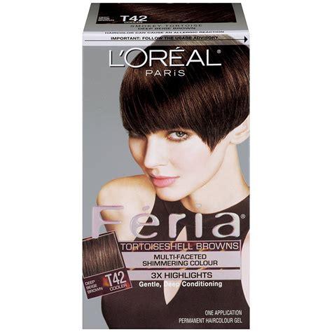 loreal feria hair color chart feria hair color chart seatle davidjoel co