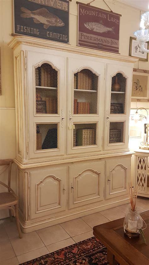 libreria provenzale arredamento contemporaneo mobili country su misura siena