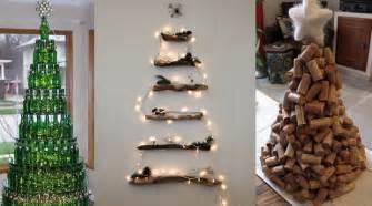 decoraci 243 n elegante del 225 rbol de navidad