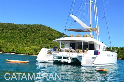 catamaran boat vacations yacht charters for exceptional yacht vacations mgmyachts