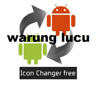 icon changer apk free cara merubah icon bbm tanpa bongkar apk ahliponsel