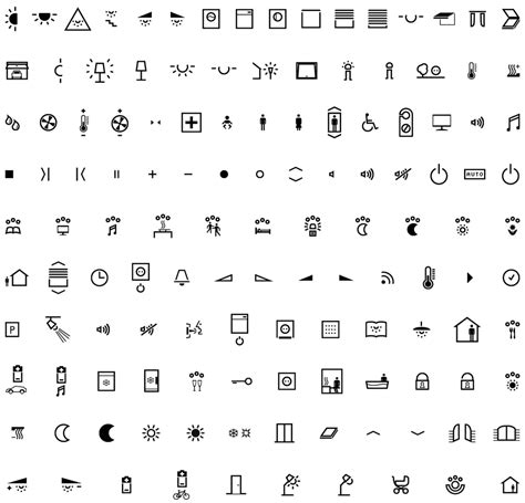 Beschriftung Jung Tastsensoren by Gro 223 Z 252 Gig Standard Elektrische Zeichnungssymbole