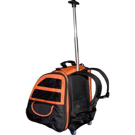 Lifepop Stereo Pet Carrier by I Go2 Traveler Pet Carrier In Copper Pg1240cr