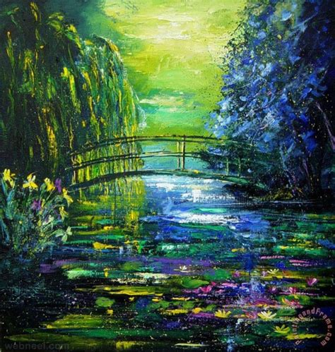 painting images 20 monet paintings and landscape artworks