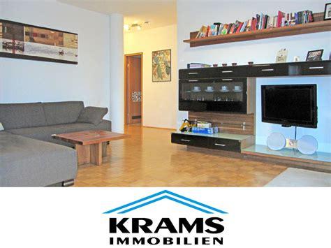 immobilien zur miete in rommelsbach moderne 4 zi wohnung mit gro 223 em balkon in rommelsbach