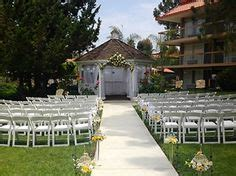 affordable outdoor wedding venues in southern california rustic outdoor wedding venue in southern california say yes in southern california