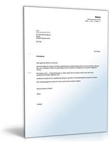 Muster Kündigung Innerhalb Der Probezeit Fristlose K 252 Ndigung Arbeitsvertrag Durch Arbeitnehmer