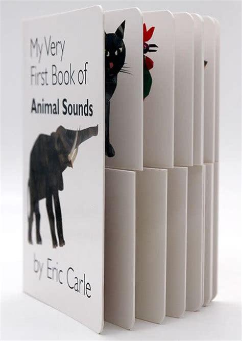 kniga dlya detey na angliyskom yazyke    book  animal sounds kupit